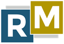 Experte Logo